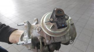 Toyota Hilux 3.0