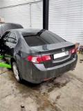 Honda Accord 8 2,4