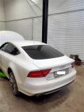 Audi A7 2.8I V6 FSI CHVA